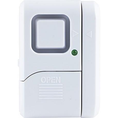 Alarma de Puerta o Ventana de GE Personal Security