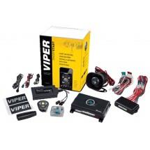 Sistema para Vehículo Viper VSS5000