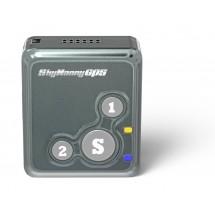 Sistema GPS Skynanny 2.0