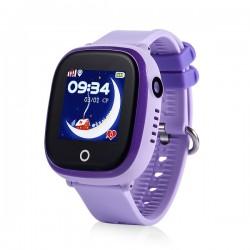 Reloj Inteligente GPS Tracker GSM Niños Localización