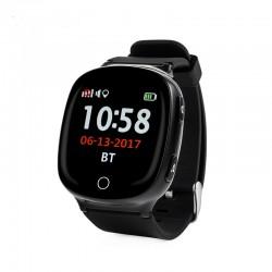 Reloj Inteligente GPS Tracker GSM Adulto Localización Alzheimer Demencia