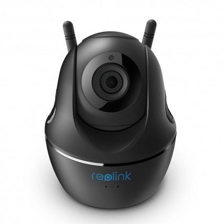 Reolink C1 Pro Camara de seguridad