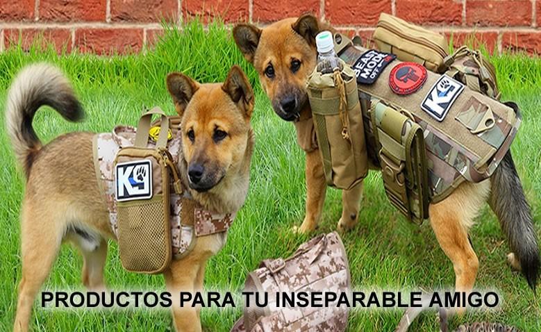 Productos Caninos